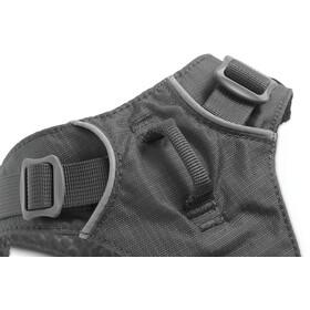 Ruffwear Flagline Harness granite gray